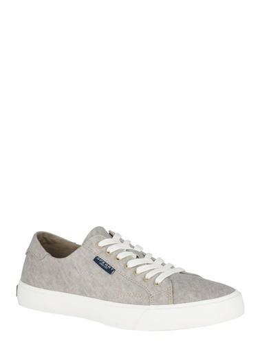 Sperry Sneakers Haki